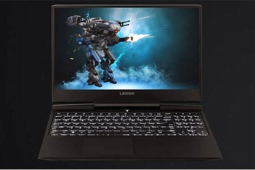 Lenovo Legion Y7000P Laptop coming with 144Hz Display