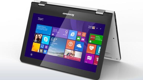 Lenovo_Yoga_300_2_technosports.co.in
