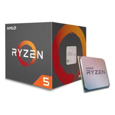 Best high-end desktop processors in India 2018