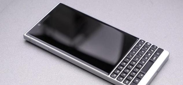 blackberry-key2-TechnoSports.co.in 2.jpg