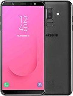 Top 10 mid-ranged smartphones to play PUBG under Rs.25,000.