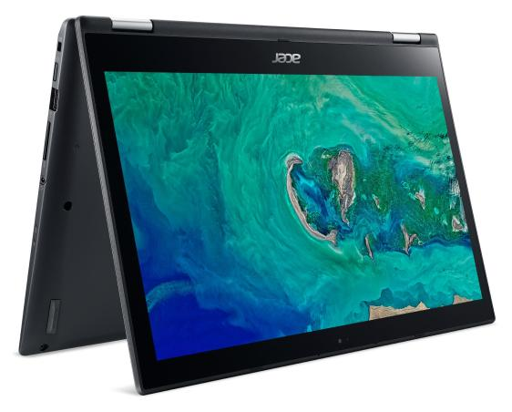 Acer revamps their Spin series to increase your productivity