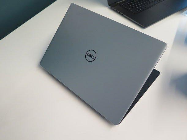 Dell updates its Inspiron Laptop series at the IFA 2018