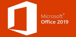 Microsoft Office 2019: Here's all that you need to Know