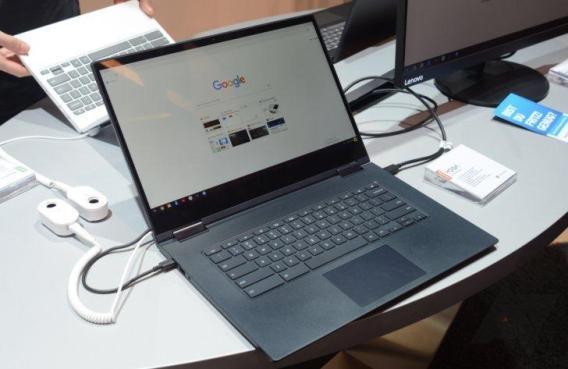 Yoga_Chromebook_IFA-18_4_technosports.co.in