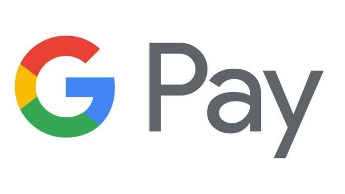 googleMAKEOVER of Google Tez: Google Pay_pay_logo_technosports.co.in.jpg