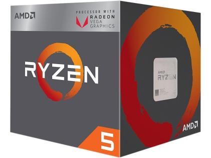 The affordable & powerful Ryzen gaming build under Rs.30,000