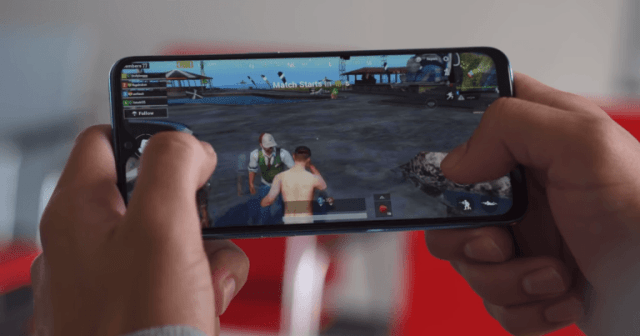 Top 10 Budget Phones to play PUBG under the price range of Rs.12,000 | Updated | 2019