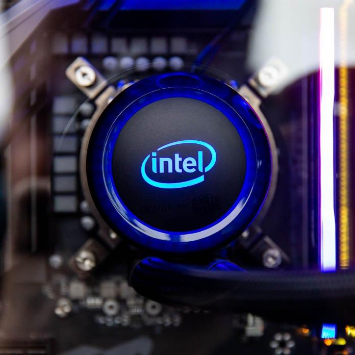 New Intel 9th Generation Core Processors launched