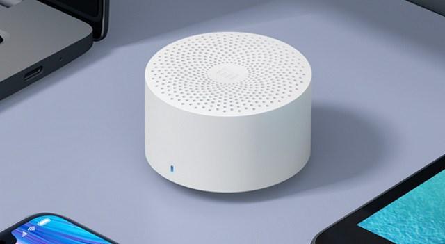 Mi Compact Bluetooth Speaker 2_1_technosports.co.in
