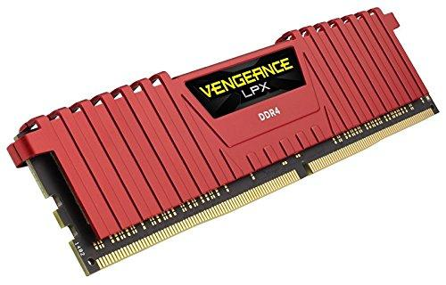Best Intel budget gaming PC ft. Pentium G5400