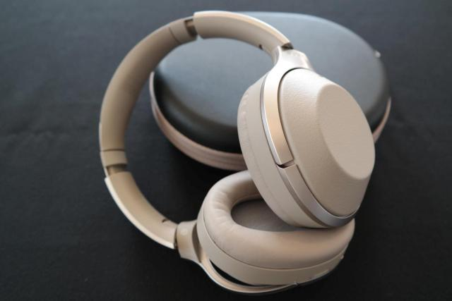 5 Best True Wireless Headphones You Can Buy 2018
