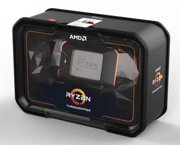 Best CPUs of 2018 for your PC