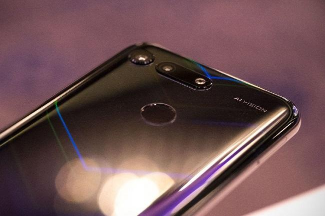 Honor View 20: A new Revolution in Smartphone is here