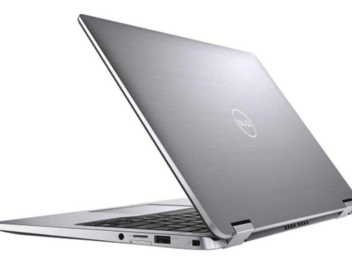 Dell Latitude 7400 14-inch 2-in-1 laptop launched with ExpressSign-In
