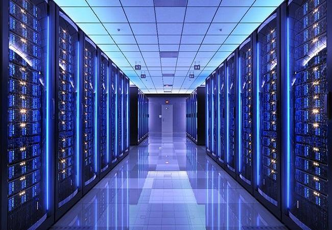 Pratyush_technosports.co.in