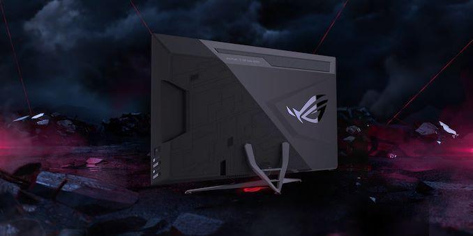 ROG STRIX XG438Q_2_technosports.co.in
