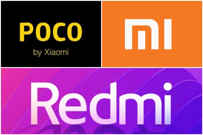 Redmi and Xiaomi will start working separately