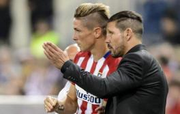 torres and simeone