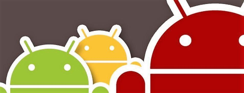 Android Q_technosports.co.in