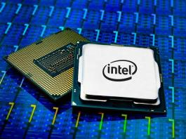 Intel to launch new Pentium Gold CPU with up to 4 GHz clock speed