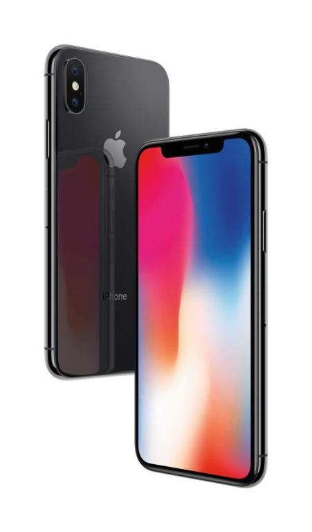 Best iPhone Deals on Amazon Apple Fest starts at Rs.22,999