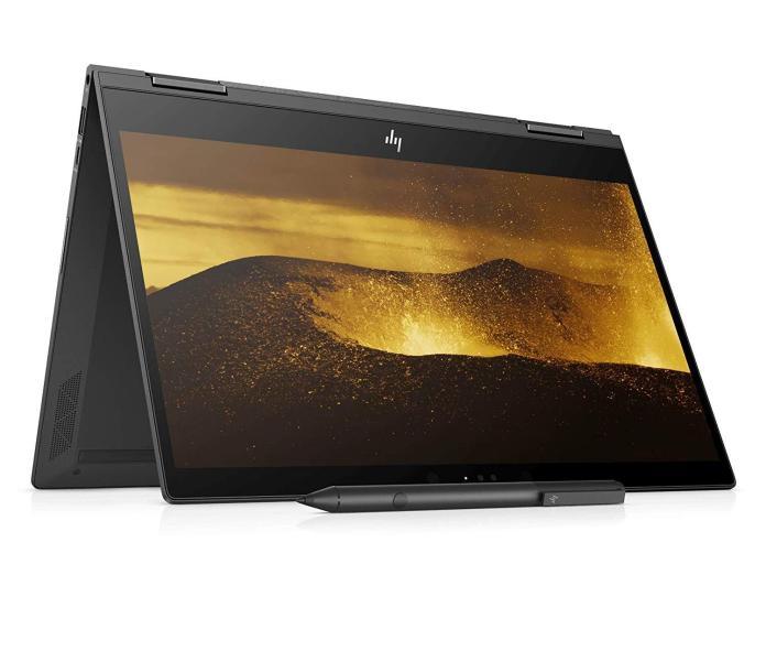 Top 10 AMD Ryzen powered laptops in India 2019