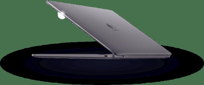 Huawei MateBook 13, MateBook 14 with FullView Display announced