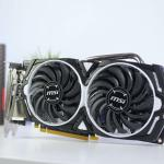AMD Radeon RX Graphics cards now receiving huge price cuts