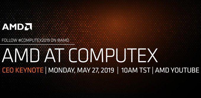AMD Ryzen 5 3400G & Ryzen 3 3200G APUs specs leaked