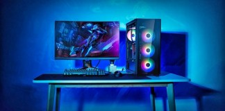 The Intel Gaming PC build under Rs.50,000 ft. Core i5 9400F & GTX 1650