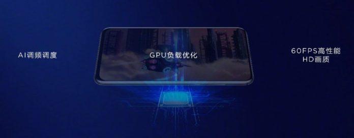 HUAWEI announces Kirin 810 7nm Octa-Core SoC with Mali-G52 GPU