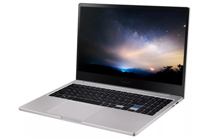 Samsung launches new Notebook 7 & Notebook 7 Force laptops