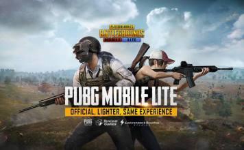 Finally, PUBG Mobile Lite released in India