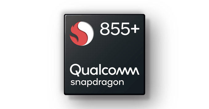 Qualcomm Snapdragon 855 Plus launched with improved CPU & GPU performance
