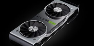 NVIDIA launches GeForce RTX Super GPUs starting at $399