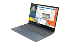 Best Laptop Launches in India recently
