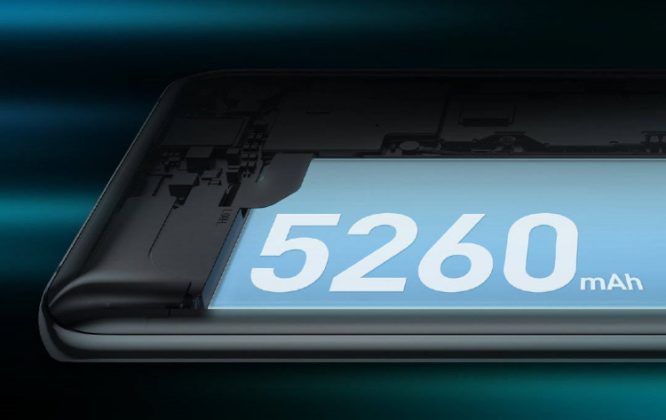 Xiaomi Mi CC9 Pro with 108MP Penta lens, SD730G launched in China