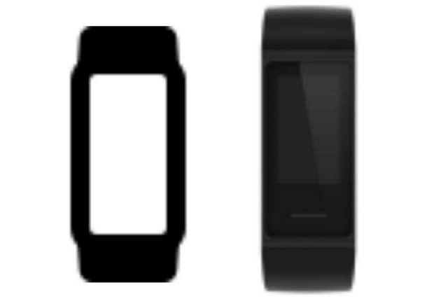 Xiaomi to launch its first Redmi wearable in India