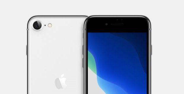 iPhone SE 2 launch still planned in the first half of 2020 despite Coronavirus Outbreak