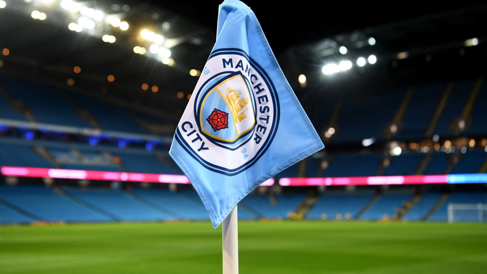 Premier League 2020 21 Season Preview Can Manchester City Lift The Title Come Season End Technosports