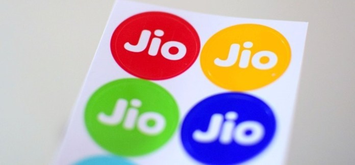 Reliance_jio_Work-from-home_TechnoSports.co.in