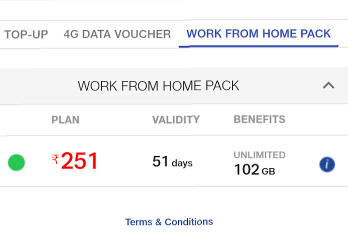 Jio_Work_from_Home_plan_TechnoSports.co.in