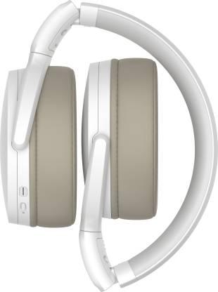 Sennheiser_HD_350BT_Bluetooth_Headset_White_TechnoSports.co.in