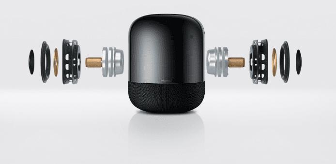 Sound-X-Smart-Speaker_TechnoSports.co.in
