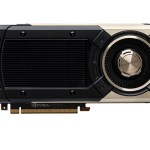NVIDIA Ampere GPUs with up to 7552 CUDA Cores & 48 GB VRAM spotted