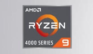 AMD Ryzen 9 4900HS performs better than the Ryzen 7 3700X & Ryzen 9 3950X in UserBenchmark test