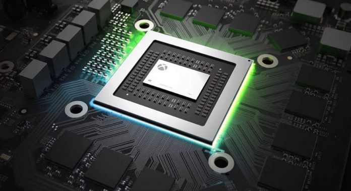 Xbox Series S will feature just 4 TeraFlops of GPU power but will cost $300