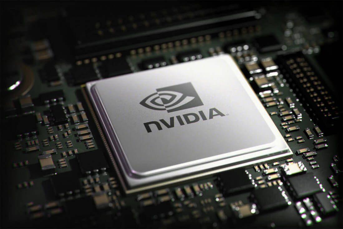 NVIDIA GeForce MX450 with TU117 GPU leaked, 540 MHz base clock & 2 GB GDDR6  VRAM - TechnoSports