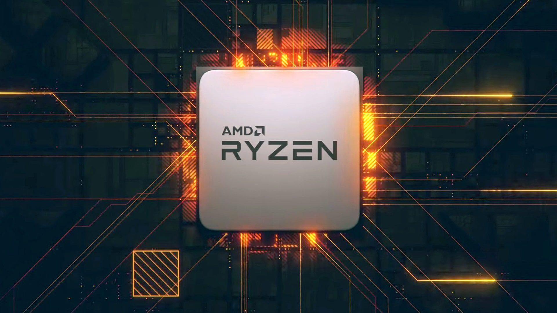 Amd Ryzen 7 4800u Spotted Running On A Lenovo Yoga Slim 7 Beats Core I7 10750h In Geekbench Technosports